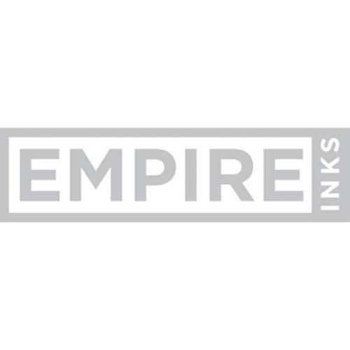 Empire Inks